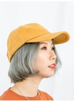 1819-1029B - 推介款 -蝴蝶結 X 扯布料, CAP帽 (韓國)0