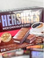 2031-1016 Hershey's rich chocolate cake -