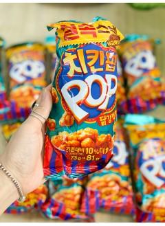 2031-1051- POP POP 脆粒 -(韓國)0