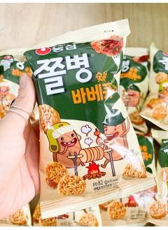 2031-1050- 脆脆麵餅 -(韓國)-