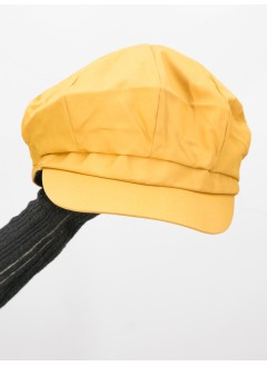 1819-1009 扯布料 X 西瓜帽 (韓國)