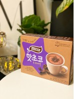 2031-1104- Mitte 韓國 國民級朱古力飲品